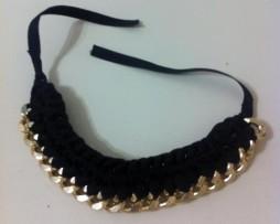 collana catena